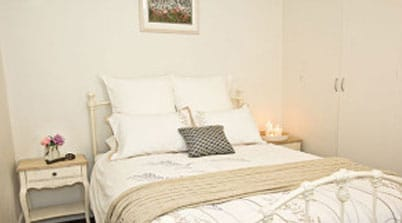 queens-cottage-bed-and-breakfast-barossa-valley-Accommodation