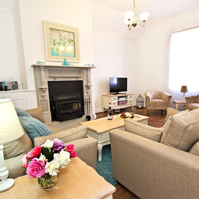 Relax Accommodation - BNB Barossa Accommodation