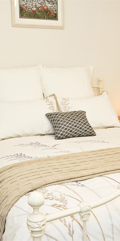 FAMILY ACCOMMODATION GROUP BEDROOMS